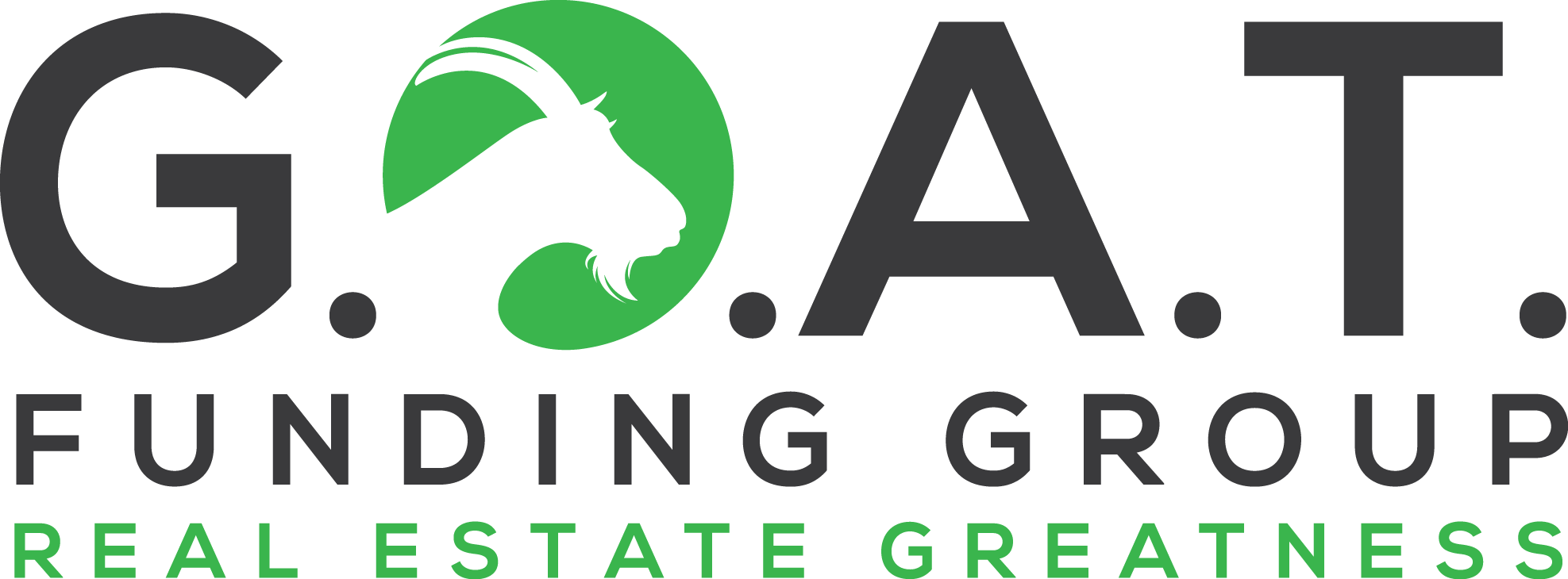 G.O.A.T. Funding Group